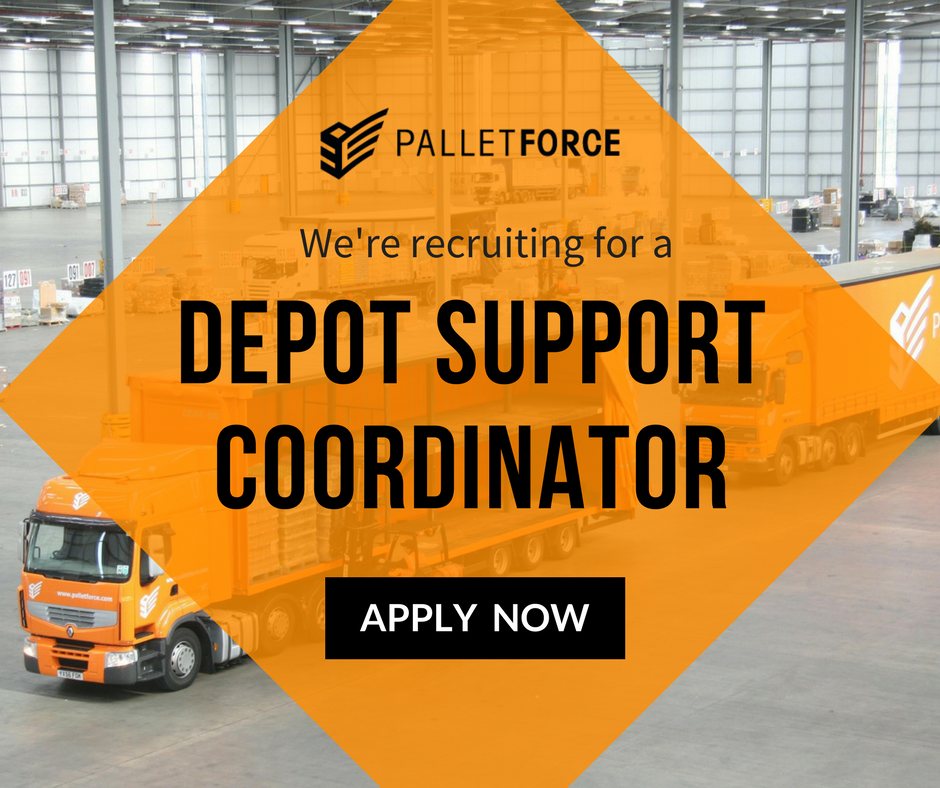 We&#39;re recruiting for a Depot Support Coordinator to be the 1st point of contact for our #SuperMembers #JoinOurTeam  http:// bit.ly/2gOrZ55  &nbsp;  <br>http://pic.twitter.com/BbQtmI2iL7