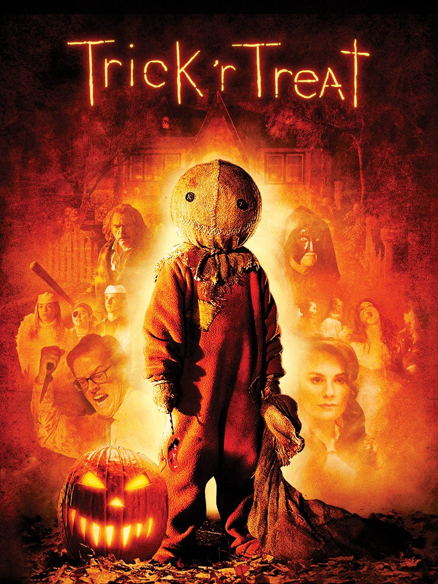 Don&#39;t forget to check out our coverage of Trick&#39;r Treat (2007).  Just click the link and push play.   https:// thegraveyardshifthorror.podbean.com/e/episode-20-h alloween-thats-not-halloween-part-3/ &nbsp; …   #Trickortreat #Halloween #HorrorMovies #Horror #Podcasts #October <br>http://pic.twitter.com/gmREdbLn4S