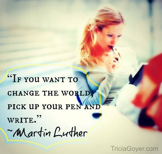 Words can change the world. #amwriting #writing #writerslife #book #amreading #motivation #kindle<br>http://pic.twitter.com/gZ3b2udAf0