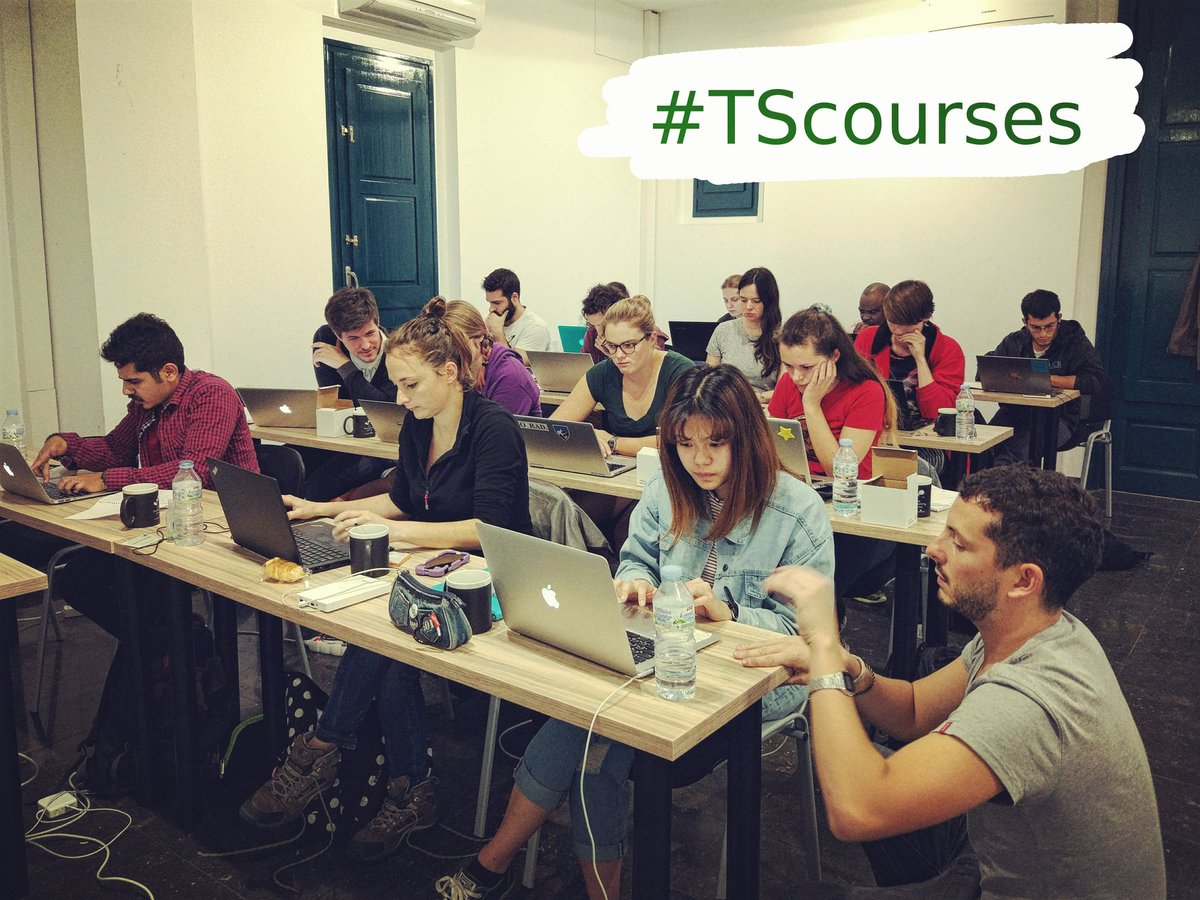 working with our own #data! #resultsarecoming  practising on macroevolutionary analysis w/phylogenies   #learning #TScourses #courses<br>http://pic.twitter.com/BrATalx01E