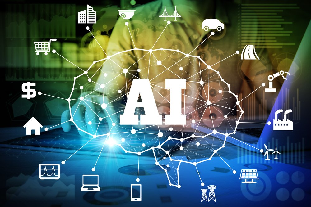 How Can AI Transform Businesses? #AI #MachineLearning #DeepLearning #ML #DL #HealthTech #Fintech #retail #tech   https://www. forbes.com/sites/quora/20 17/10/19/how-can-artificial-intelligence-transform-businesses/#47b017df190b &nbsp; … <br>http://pic.twitter.com/jxhsWuQJJ3