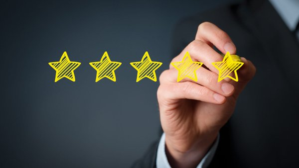 #OnlineReviews are the new #wordofmouth &amp; it&#39;s imp that you tackle them correctly. Here&#39;s how:  http:// ow.ly/Hb5530fZtuF  &nbsp;   #reputationmanagement <br>http://pic.twitter.com/1UuZPaxq1O