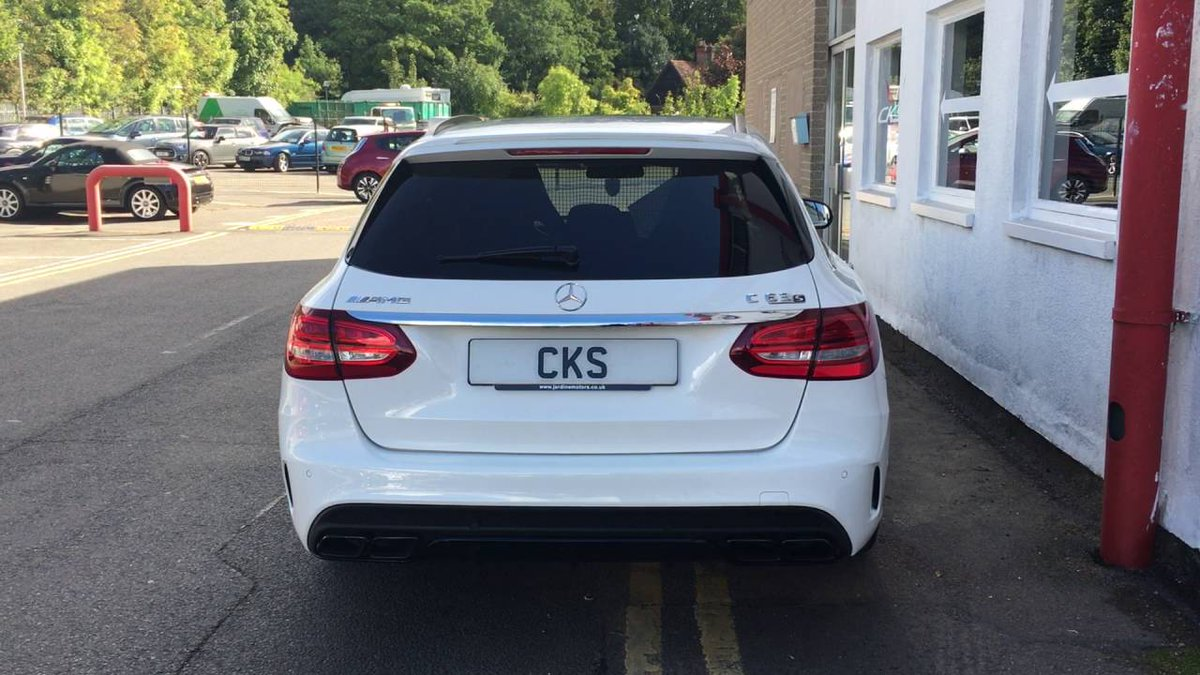 #Mercedes #AMG #C63 S CKS Sport Downpipes, High Flow Air Filters and #ECU #Remap  http:// bit.ly/2eFL36V  &nbsp;     http:// CKSPerformance.com  &nbsp;  <br>http://pic.twitter.com/LE8ll9cI0G