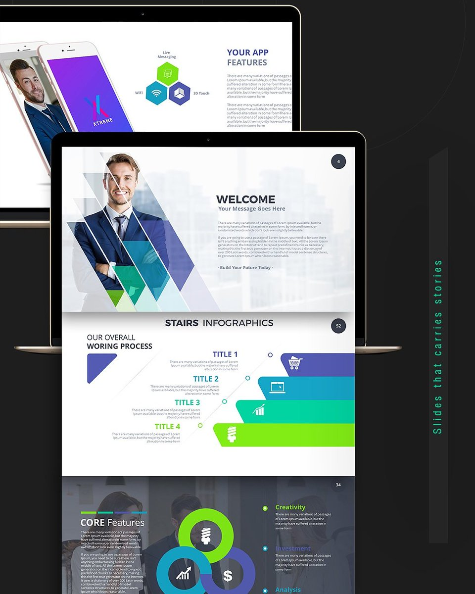 Cool Powerpoint Template #business #startup # multipurpose #pitch #amazing #presentation  https:// graphicriver.net/item/xtreme-po werpoint-template/20724807 &nbsp; … <br>http://pic.twitter.com/ltKOAhpJqS