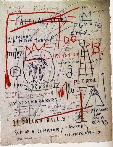 Jackson  https:// artist-basquiat.tumblr.com/post/166540523 842/jackson-1982-jean-michel-basquiatsize &nbsp; …  #basquiat #jeanmichelbasquiat<br>http://pic.twitter.com/VigxvSPGNr