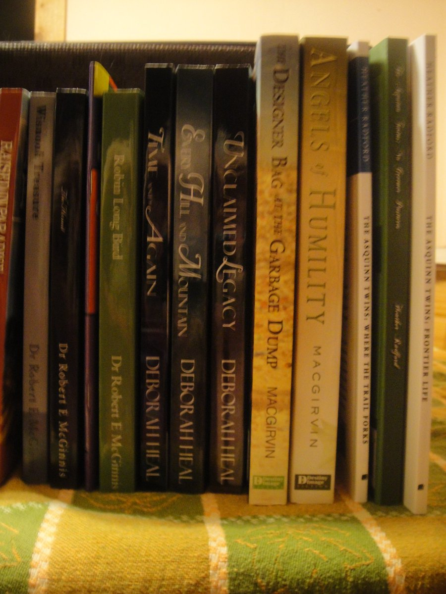 Authors donate books to Wakulla #inmates who write excellent #bookreviews  #CR4U #IAN1   http:// bit.ly/LR_Prison  &nbsp;  <br>http://pic.twitter.com/U9up5Ptayj