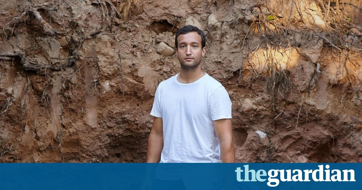'Our minds can be hijacked': the tech in...