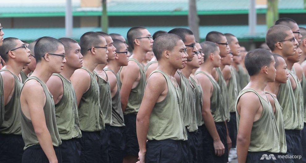 National Service registration to start N...