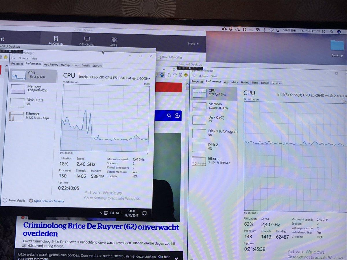 Citrix Workspace Dmg
