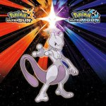 Mewtwo te vangen in Pokémon Ultra Sun en Ultra Moon https://t.co/iOMEFfaZnH