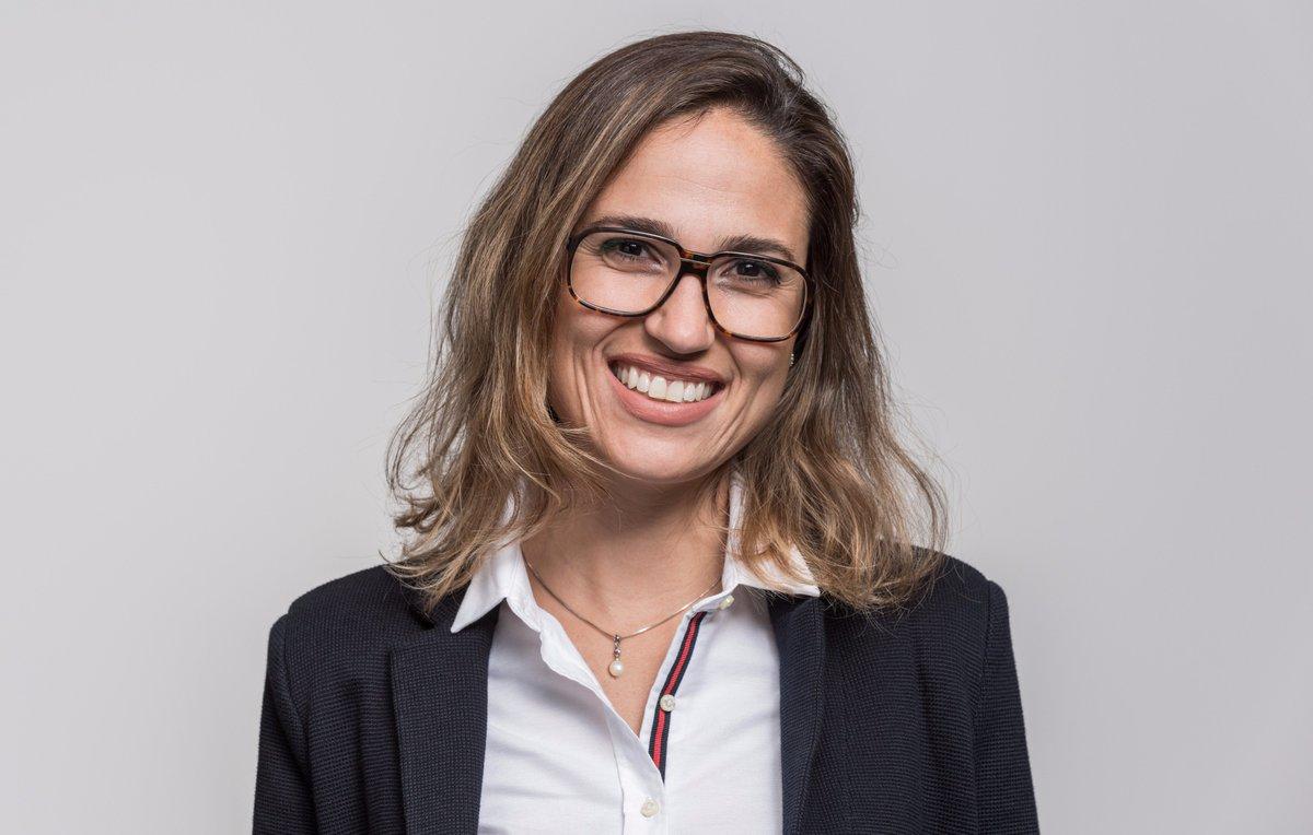Pesquisadora brasileira vence prêmio de sustentabilidade na Alemanha 🏆 https://t.co/tiFy3I9SWj