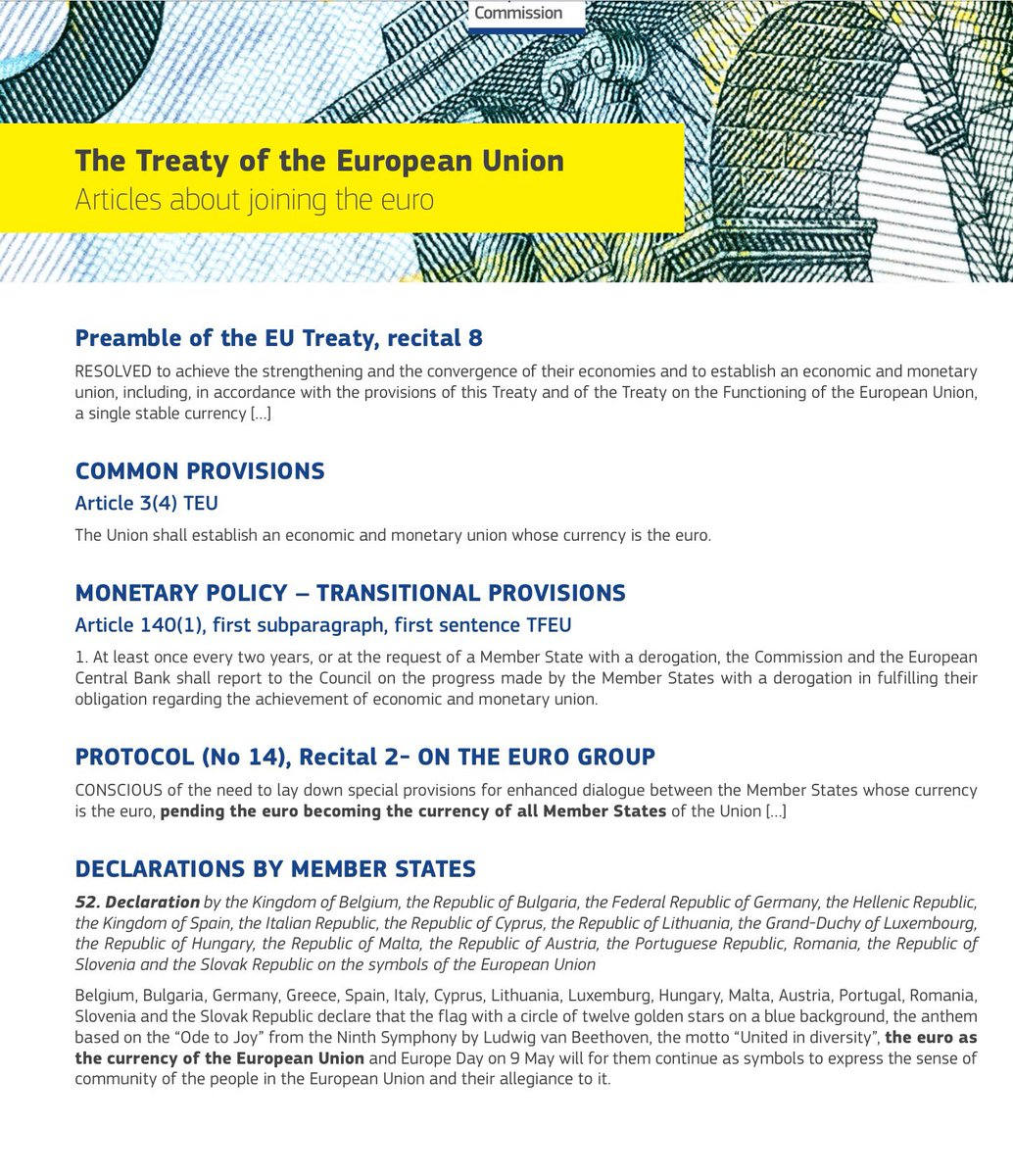 the european union and the common european currency the euro essay