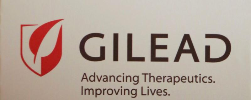 FDA approves Gilead cancer gene therapy; price set at $373,000 https://t.co/DhRjyF1W4i https://t.co/5Lb9OviPQf