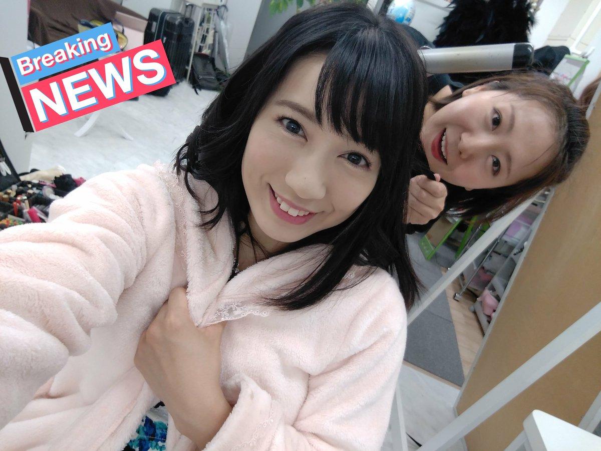 筋肉アイドル才木玲佳ReikaSaiki - Twitter