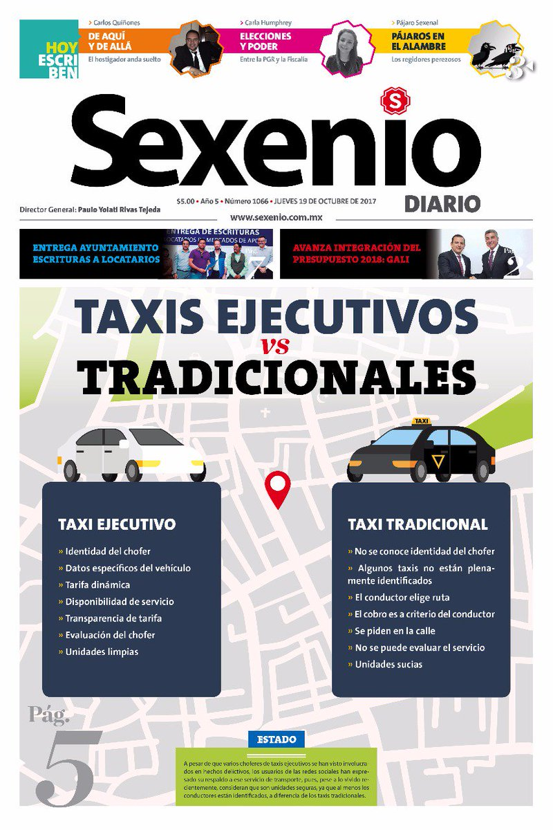 Taxistradicionales Hashtag On Twitter