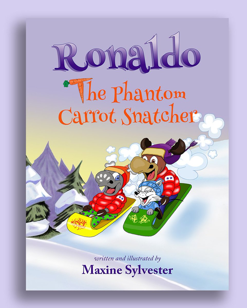 #bookreviews This is the perfect book for children to read or have it read to them  http:// viewBook.at/Phantom2  &nbsp;   #ian1 #bookpromo<br>http://pic.twitter.com/DHZcrE2ecM