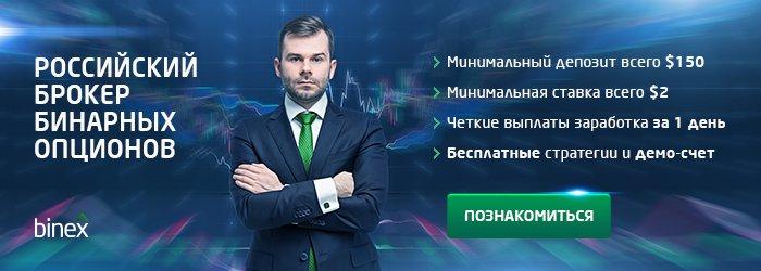 Виды бинарных опционов - блог инвестора