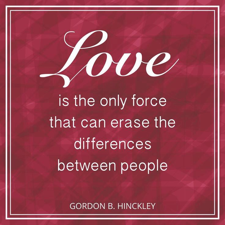 #LOVE is the only #force that can erase the...  via @lovehappiness__   #ThinkBIGSundayWithMarsha #InspireThemRetweetTuesday #IQRTG #JoyTrain<br>http://pic.twitter.com/cgzHFQnj3g