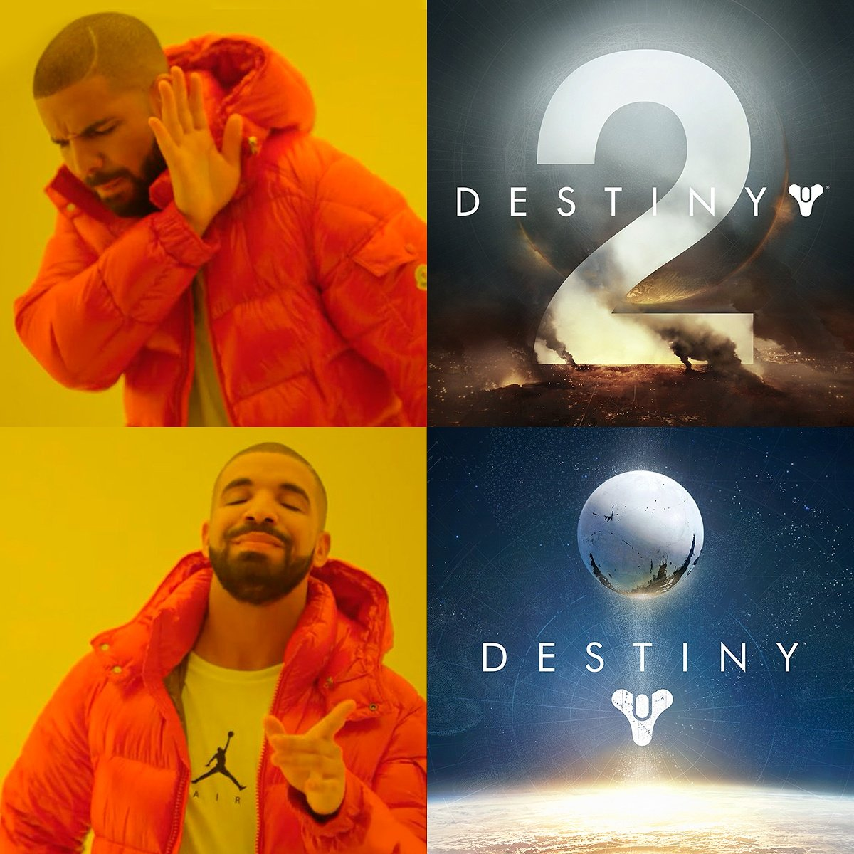 Anyone feel me? @SeleneHerondale #destiny #destiny2  #ps4 #Playstation #twitch #twitchaffiliate<br>http://pic.twitter.com/Ognhec5qVw