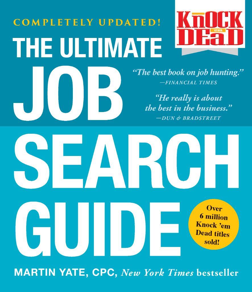 100 Free Resume Evaluation Online Quick Resume Maker Free