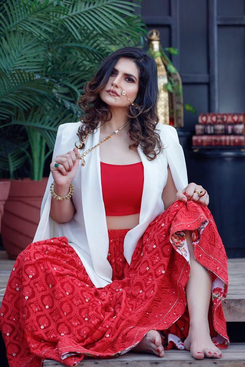 indian aunty fucking in saree photos