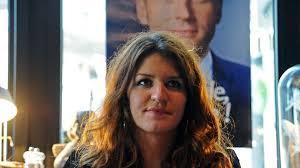 Violence économique faite aux Femmes 17% écart de salaire H/F.Rien @MarleneSchiappa #Macron ??????????????.#harcelée  - FestivalFocus