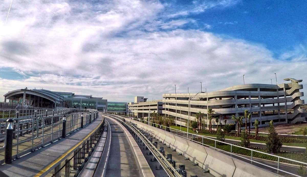 Orlando International Airport On Twitter Quot The South