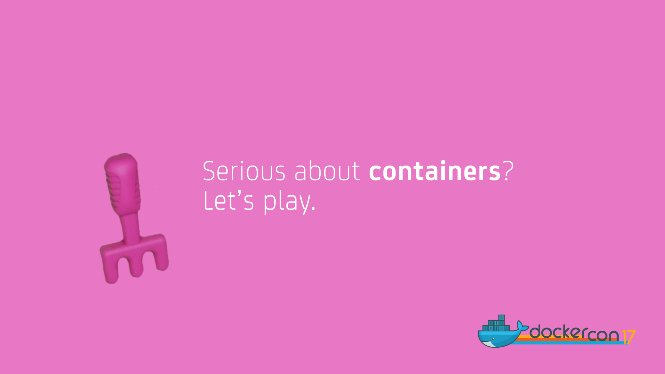 We hope you&#39;ve enjoyed #DockerCon EU as much as we have! Get started w/@Cainc&#39;s #container-first solutions today:  http:// cainc.to/fIdvN1  &nbsp;  <br>http://pic.twitter.com/UHLvO992Xp