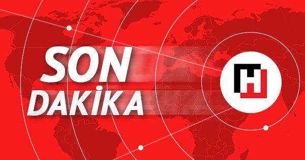 SON DAKİKA | AK Parti'de sürpriz istifa! Şaban Dişli görevi bıraktı......