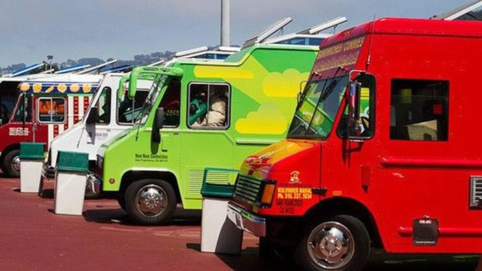 #FoodTrucks gain more visibility resulting in more #Profit when listed on our #directory List today at:  http:// bit.ly/2p6ClmX  &nbsp;   #lunch #food<br>http://pic.twitter.com/XtCqwKUkLQ