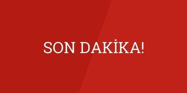 Şaban Dişli, AKP'deki görevinden istifa etti: Erdoğan'ı daha fazla yıp...
