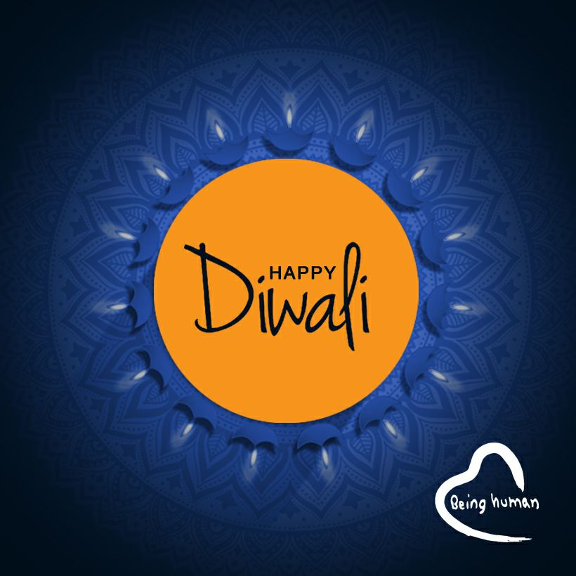 Wishing everyone a very Happy and Prosperous Diwali https://t.co/F3922eEXj2