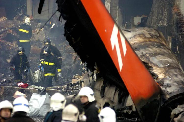 Acidentes de 2006 e 2007 | Aéreas Gol e TAM terão de completar indenizações https://t.co/xAz8lIQ7Kr