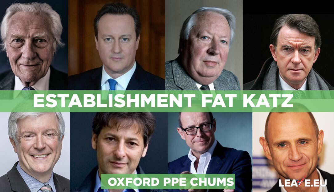 #BBC #Newsnight track record laid bare   http://www. westmonster.com/bbc-newsnights -track-record-laid-bare/ &nbsp; …  Hard to be impartial when you&#39;re all elitist Oxford PPE grads! #SKY #BREXIT<br>http://pic.twitter.com/GL11y1muca