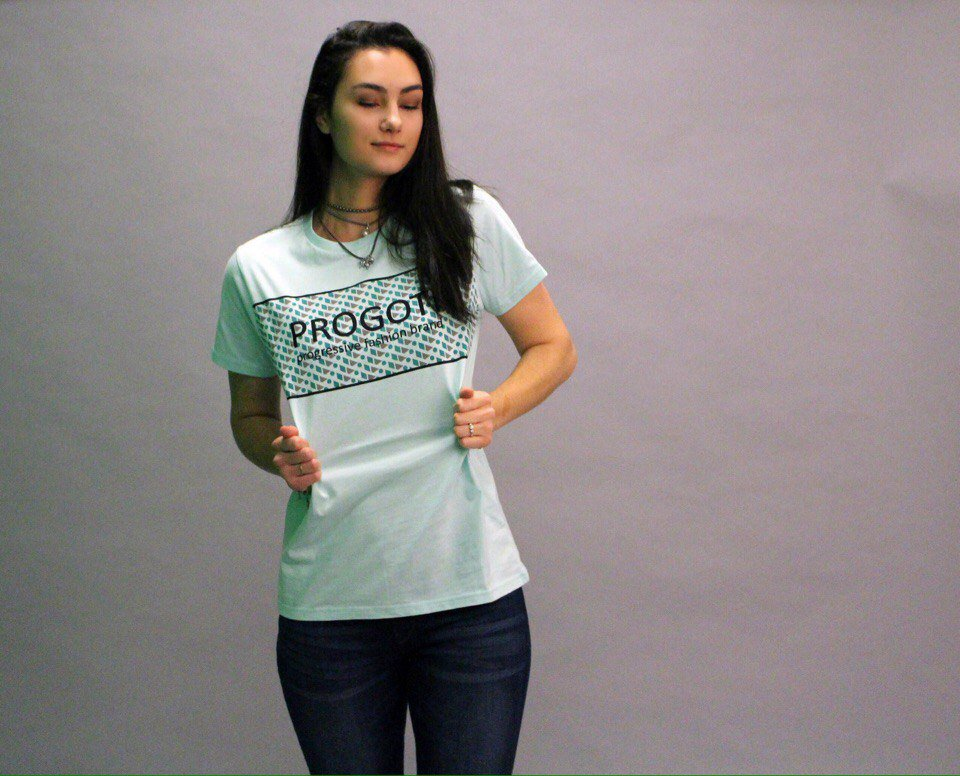 Final day of the #contest! #Follow &amp; #RT for a chance to #win 1 of 5 #Progoti T-shirts! #Thursday #socent #ethicalfashion<br>http://pic.twitter.com/AOx3Rc1dGt