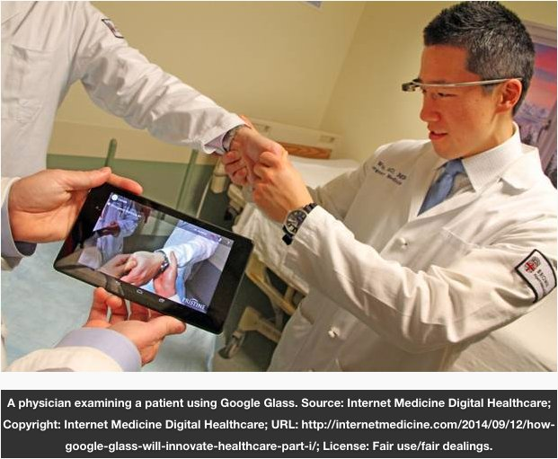JMIR #mHealth: Using #GoogleGlass in Nonsurgical Medical Settings: #SystematicReview  http:// mhealth.jmir.org/2017/10/e159  &nbsp;  <br>http://pic.twitter.com/0f3p8qxIH4