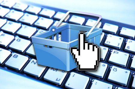 Click and Collect helps drive extra in-store sales- report https://t.co/axQMpWoZTS #ecommerce @JDASoftware @centiro https://t.co/4M8YSeZAVR