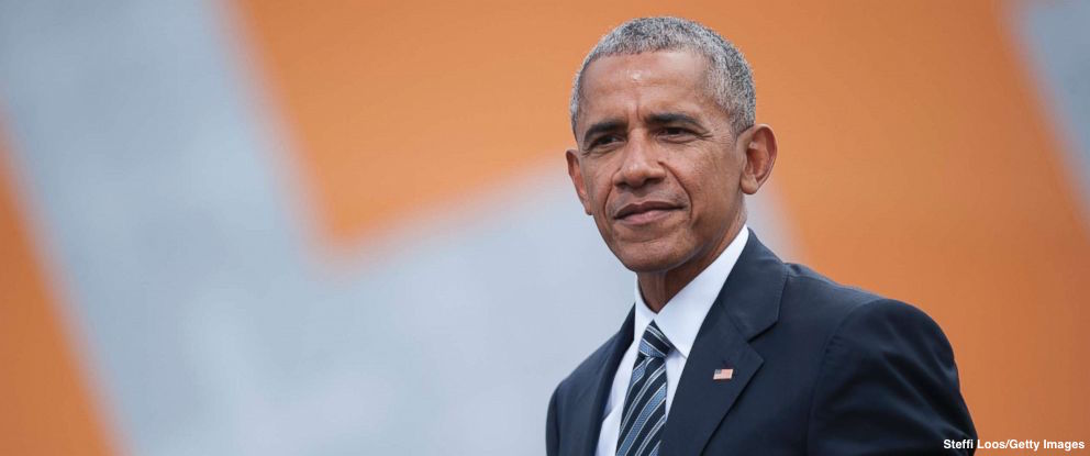Obama to stump for Democratic gubernatorial candidates in New Jersey and Virginia ahead of next month's elections. https://t.co/CtIhVdFqCg