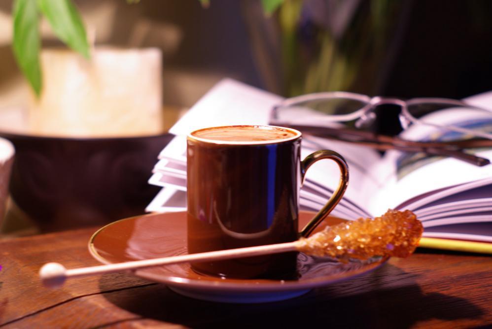 Coffee Recipe: Macadamia Fudge Cappuccino. https://t.co/tDNc5ZjUwr #kapotrading #recipe https://t.co/WeuhXKHDr7
