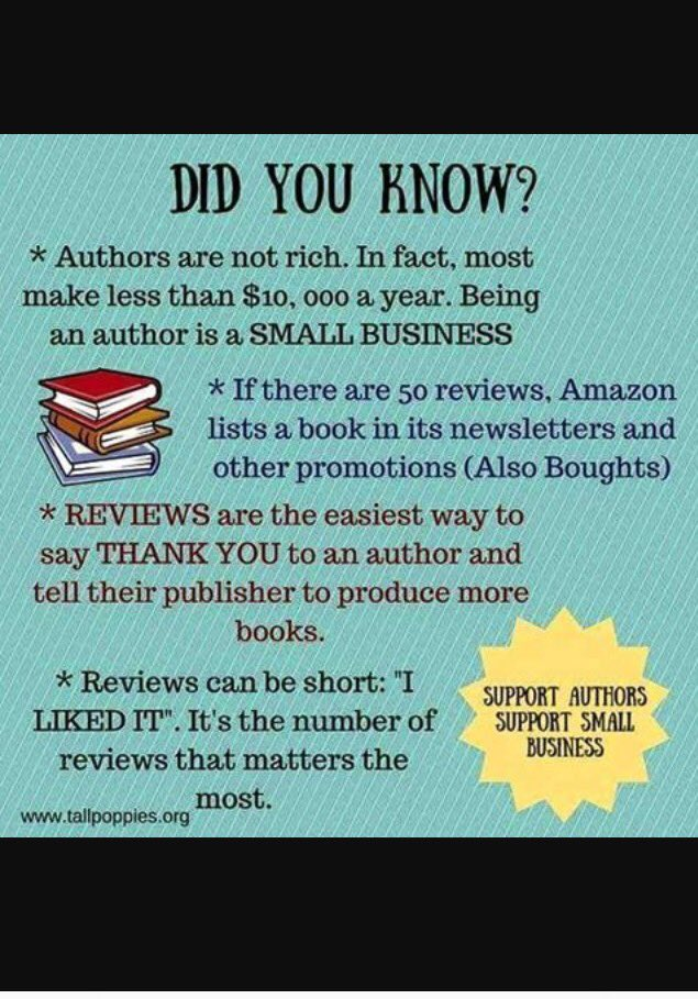 Preach  #indieauthors #support #writerslife #authorslife #reviews #PoweredbyIndie #IndieBooksBeSeen<br>http://pic.twitter.com/BaEH2l2dsz