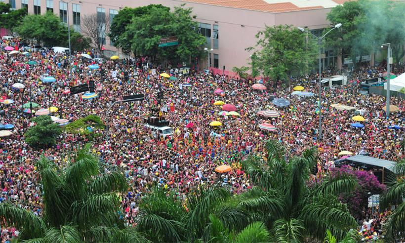 Prefeitura de #BH abre cadastramento de blocos de rua para #carnaval de 2018 https://t.co/ki5G44k2ev