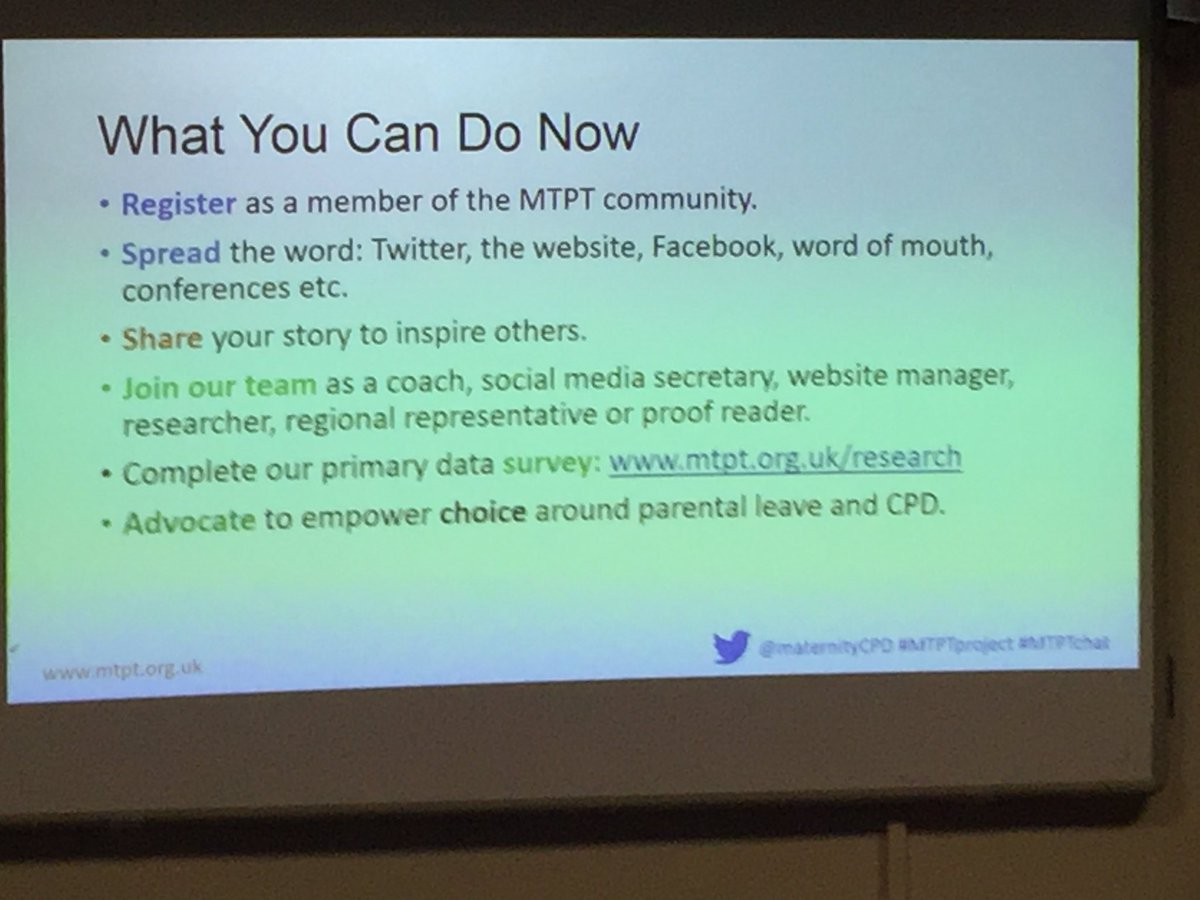 How to get involved with #MTPT #WomenEd @WomenEdLondon<br>http://pic.twitter.com/9kCsNSvEyw
