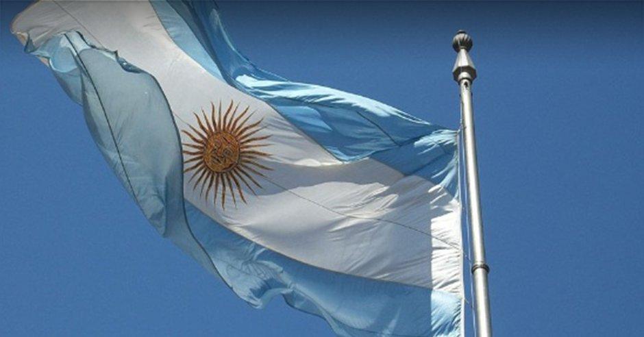 Da @RedeTV: Corpo encontrado na Argentina paralisa eleições enquanto país aguarda necrópsia https://t.co/ZT91UwGtaA