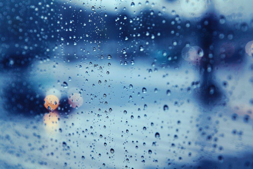 "NEO HIMEISM på Twitter: ""雨にぼやけたヘッドライト #創作に使える素材 #フリー素材 #photography --- ✂︎ https://t.co/wBFU4yoRaL… """