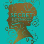 Missed the Secret Sisterhood talk last night? Speakers's blog on lost literary friendships between women is here: https://t.co/zvEel320kW