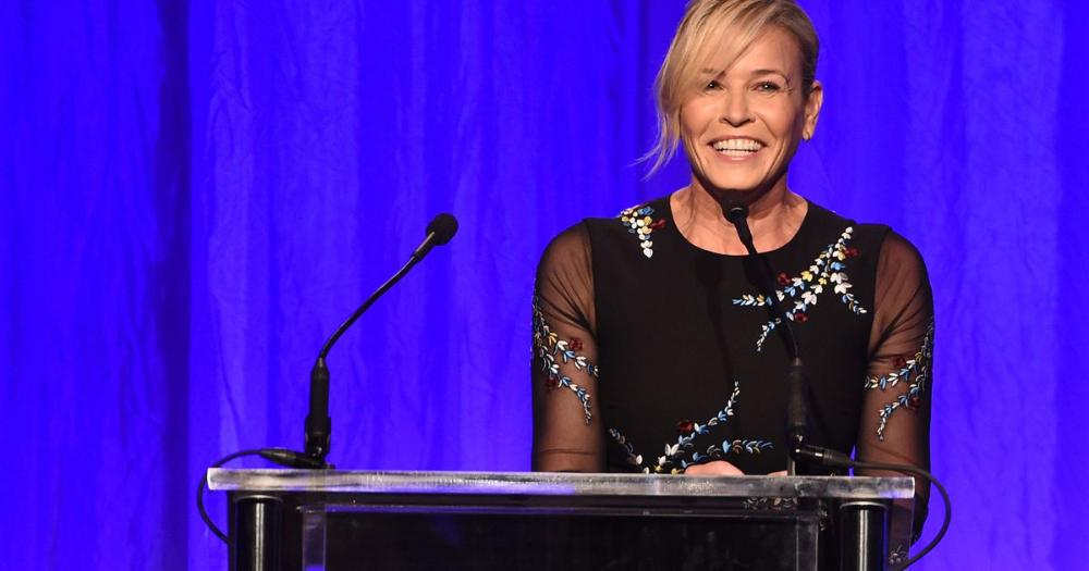 Chelsea #Handler wont do another season of her #Netflix show so she can focus on #activism  http:// on.mash.to/2yzzFBm  &nbsp;  <br>http://pic.twitter.com/PVnTqB9q6E