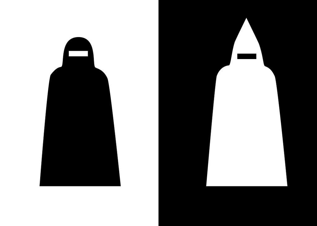 All three major political parties in Quebec believe in the separation of mosque and state. And liberating Muslim women. #pl62 #polqc #Bill62<br>http://pic.twitter.com/iUxbOIu8BD