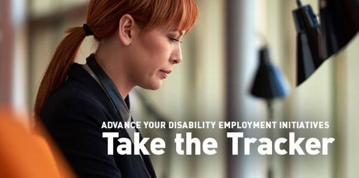 Take the @NOD_ItsAbility free &amp; confidential 2018 Tracker survey &amp; advance #inclusion in your #company:  https:// goo.gl/21AesA  &nbsp;   #HR #NDEAM17<br>http://pic.twitter.com/WFpyadYMhR