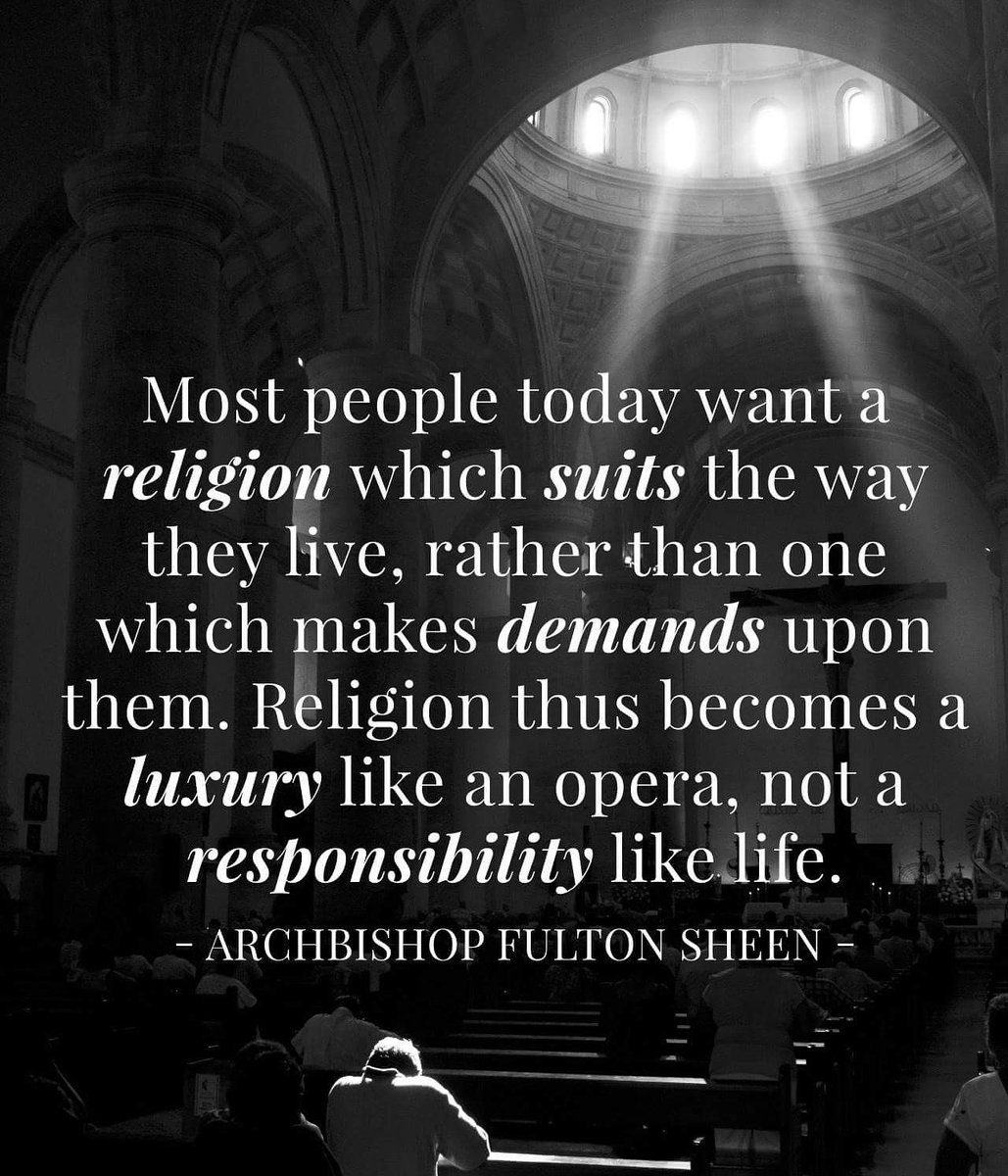 Faith. #catholic #faith #religion #christian <br>http://pic.twitter.com/pMyFc0k540