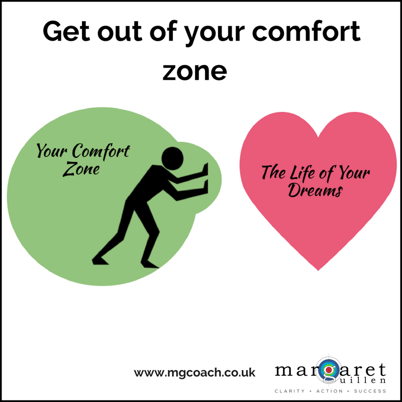 Having a coach will keep you accountable, and push you out of your comfort zone so that you can grow! #solopreneurs #business #Growth<br>http://pic.twitter.com/SrNhqHYzIZ